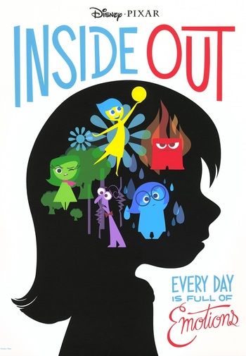 https://static.tvtropes.org/pmwiki/pub/images/stacey_aoyama_eric_tan_inside_out_movie_poster_disney_2015.jpg