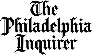 https://static.tvtropes.org/pmwiki/pub/images/stacked_logo_black_2019.png