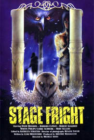 http://static.tvtropes.org/pmwiki/pub/images/stage_fright_poster_3883.jpg