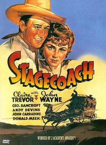 https://static.tvtropes.org/pmwiki/pub/images/stagecoach.jpg