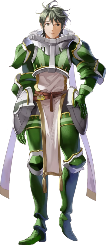 http://static.tvtropes.org/pmwiki/pub/images/stahl_heroes.png