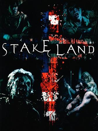 http://static.tvtropes.org/pmwiki/pub/images/stake-land-poster-e70d1_6938.jpg