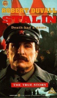 https://static.tvtropes.org/pmwiki/pub/images/stalin_1992_film.jpg