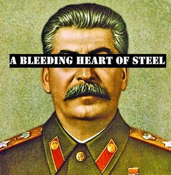 https://static.tvtropes.org/pmwiki/pub/images/stalin_90.jpg