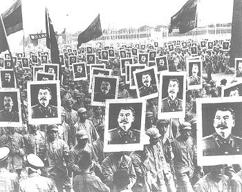 https://static.tvtropes.org/pmwiki/pub/images/stalin_birthday2.png