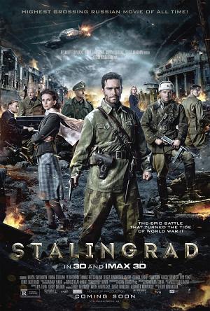 http://static.tvtropes.org/pmwiki/pub/images/stalingrad.png