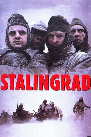https://static.tvtropes.org/pmwiki/pub/images/stalingrad_poster_1902.jpg