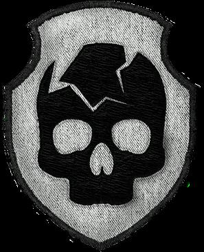 https://static.tvtropes.org/pmwiki/pub/images/stalkerbanditlogo.png