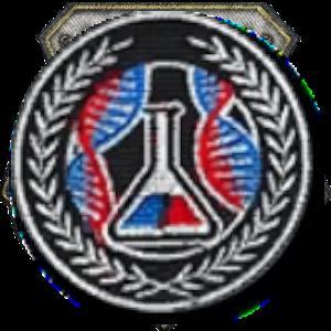 https://static.tvtropes.org/pmwiki/pub/images/stalkerecologistslogo.png