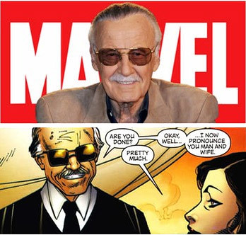 http://static.tvtropes.org/pmwiki/pub/images/stan_lee.jpg