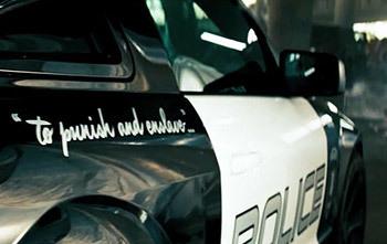 https://static.tvtropes.org/pmwiki/pub/images/standard_police_motto.jpg