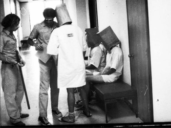 https://static.tvtropes.org/pmwiki/pub/images/stanford_prison_experiment_one.png