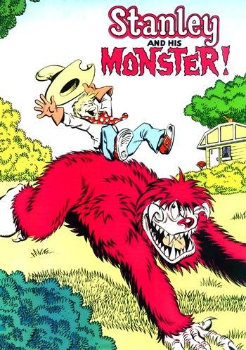 https://static.tvtropes.org/pmwiki/pub/images/stanley_and_his_monster.jpg