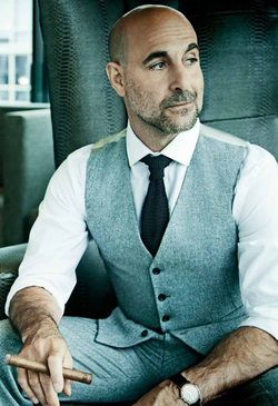 https://static.tvtropes.org/pmwiki/pub/images/stanley_tucci.png