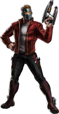 https://static.tvtropes.org/pmwiki/pub/images/star-lord-guardian_9234.png