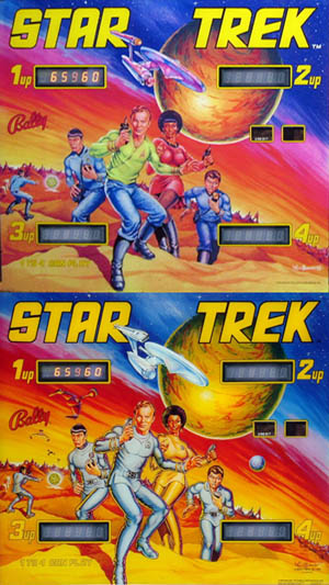 http://static.tvtropes.org/pmwiki/pub/images/star-trek-bally-backglass-300_5222.jpg