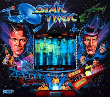http://static.tvtropes.org/pmwiki/pub/images/star-trek-de-backglass_7699.jpg