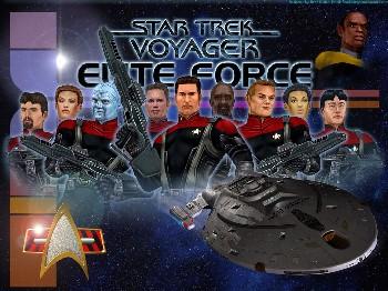 http://static.tvtropes.org/pmwiki/pub/images/star-trek-voyager-elite-force_1993.jpg