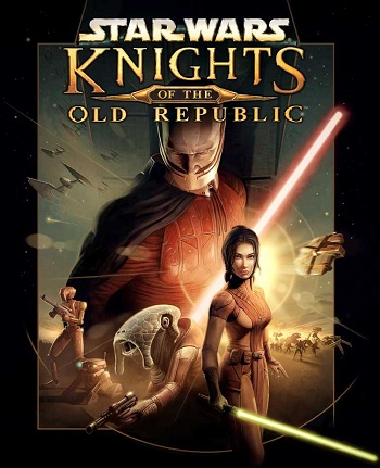 https://static.tvtropes.org/pmwiki/pub/images/star-wars-knights-of-the-old-republic_9243.jpg