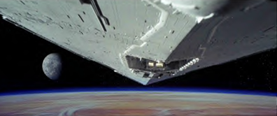 http://static.tvtropes.org/pmwiki/pub/images/star-wars-opening-shot_9246.PNG