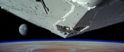 https://static.tvtropes.org/pmwiki/pub/images/star-wars-opening-shot_9246.PNG