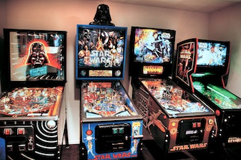 http://static.tvtropes.org/pmwiki/pub/images/star-wars-pinball-machines_3309.jpg