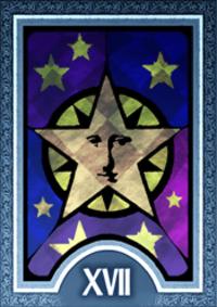 https://static.tvtropes.org/pmwiki/pub/images/star_0.png