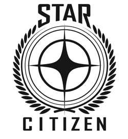 http://static.tvtropes.org/pmwiki/pub/images/star_citizen_logo_small_9465.png