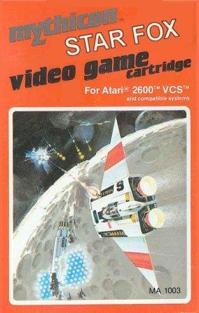 https://static.tvtropes.org/pmwiki/pub/images/star_fox_1983_box_art.jpg