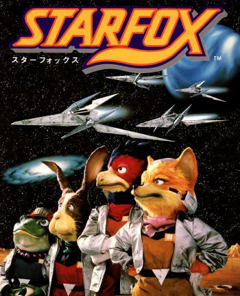 http://static.tvtropes.org/pmwiki/pub/images/star_fox_1993_7958.jpg