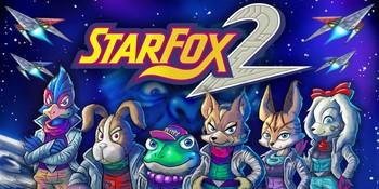 http://static.tvtropes.org/pmwiki/pub/images/star_fox_2.jpg