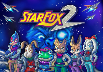 https://static.tvtropes.org/pmwiki/pub/images/star_fox_2.png