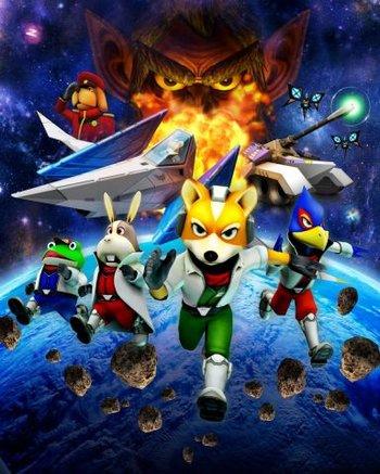 http://static.tvtropes.org/pmwiki/pub/images/star_fox_64_3d_promo_poster.jpg