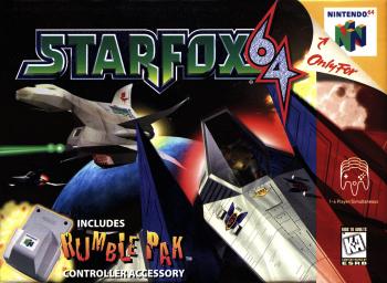 http://static.tvtropes.org/pmwiki/pub/images/star_fox_64_6970.jpg