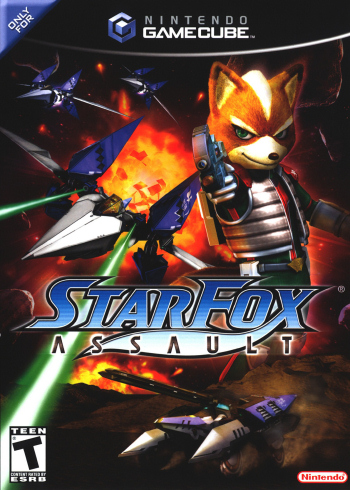 http://static.tvtropes.org/pmwiki/pub/images/star_fox_assault_2810.jpg
