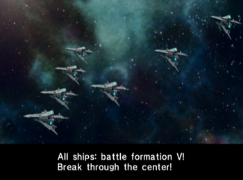 https://static.tvtropes.org/pmwiki/pub/images/star_fox_assault_intro_ships_going_in_formation.png