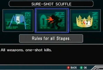 https://static.tvtropes.org/pmwiki/pub/images/star_fox_assault_sure_shot_scuffle_mode.png