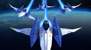 https://static.tvtropes.org/pmwiki/pub/images/star_fox_in_arwings.png