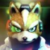 https://static.tvtropes.org/pmwiki/pub/images/star_fox_profile_fox_0.jpg