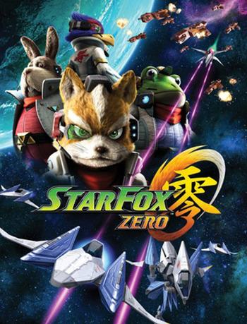 https://static.tvtropes.org/pmwiki/pub/images/star_fox_zero.jpg