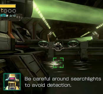 https://static.tvtropes.org/pmwiki/pub/images/star_fox_zero_covert_ops_mission_zoness.png