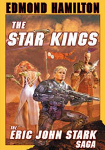 https://static.tvtropes.org/pmwiki/pub/images/star_kings.png