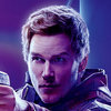 https://static.tvtropes.org/pmwiki/pub/images/star_lord_aiw_profile.jpg