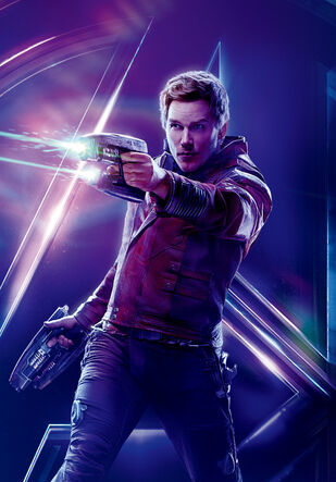 https://static.tvtropes.org/pmwiki/pub/images/star_lord_aiw_profile_2.jpg