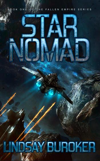 https://static.tvtropes.org/pmwiki/pub/images/star_nomad_one_7.png