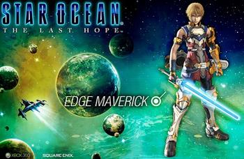 https://static.tvtropes.org/pmwiki/pub/images/star_ocean_edge_maverick_poster.png