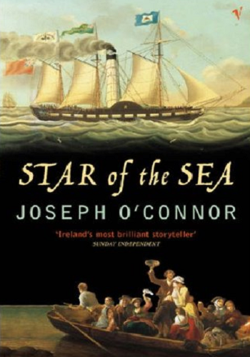 https://static.tvtropes.org/pmwiki/pub/images/star_of_the_sea.png