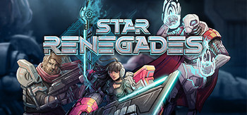 https://static.tvtropes.org/pmwiki/pub/images/star_renegades_title_cover_art.jpg