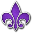 https://static.tvtropes.org/pmwiki/pub/images/star_saints.png