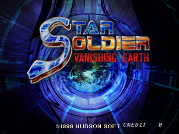 https://static.tvtropes.org/pmwiki/pub/images/star_soldier_vanishing.png